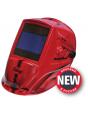 Сварочная маска Fubag ULTIMA 5-13 Visor Red
