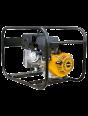 Газовый генератор Gazvolt Standard 6250 AR SE