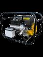 Газовый генератор Gazvolt Standard 6250 TA SE