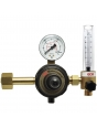 Регулятор универсальный GCE BASE CONTROL AR/CO2 (ротаметр)