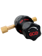 Редуктор GCE GS40F G1/4