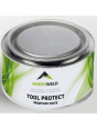 Защитная паста для сварочных горелок GREENWELD TOOL PROTECT