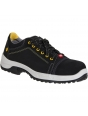 Ботинки защитные JALAS 3045