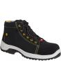 Ботинки защитные JALAS 3055