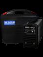 Сварочный инвертор MARS MMA 2300 (кейс)