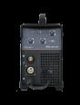 Сварочный полуавтомат Сварог MIG 200 REAL (N24002) Black