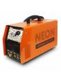Сварочный инвертор NEON ВД 201 АД (AC/DC)