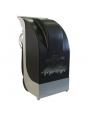 Установка для очистки сварного шва Nitty-Gritty CLINOX REC