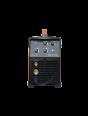 Сварочный полуавтомат Сварог REAL MIG 200 (N24002N)
