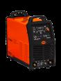 Сварочный инвертор Сварог TECH TIG 400P (W322)