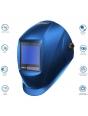 Маска сварщика TECMEN ADF 820S TM 16 BLUE