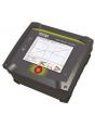 Анализатор тока и усилия сжатия TECNA WELD TESTER TE 1700C (без датчиков)