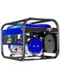 Генератор бензиновый Varteg G2800