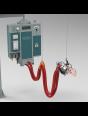 Пост контактной точечной сварки WELDPART МТПВ-1301ВП