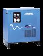Компрессор ременной ABAC B4900/LN/270/4 NEW