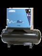 Компрессор ременной ABAC B5900/LN/270/FT5,5