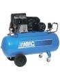Компрессор ременной ABAC B5900B/100 CT5,5