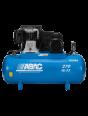 Компрессор ременной ABAC B6000/270 CT7,5