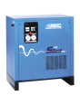 Компрессор ременной ABAC B7000/LN/T10