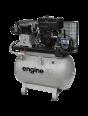 Мотокомпрессор ABAC BI EngineAIR B6000/270 11HP