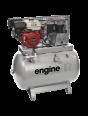 Мотокомпрессор ABAC EngineAIR B5900B/270 7HP