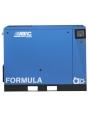 Компрессор винтовой ABAC FORMULA. EI 22 4-10 с блоком частотного регулирования