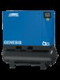 Компрессор винтовой ABAC GENESIS I. 22 6-13 с блоком частотного регулирования