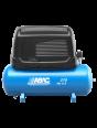 Компрессор ременной ABAC S B5900/270 FT5,5