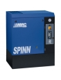 Компрессор винтовой ABAC SPINN 5,5 ST