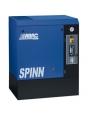 Компрессор винтовой ABAC SPINN 5,5 ST (old)