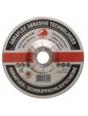 Круг зачистной ABRAFLEX А24R Standard BF 150X6X22,23