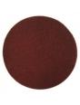 Круг шлифовальный самозацепляемый ABRAFLEX VAD D125