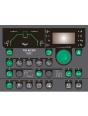Сварочный инвертор Migatronic PI 200 AC/DC PFC
