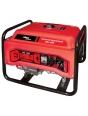 Генератор бензиновый AIKEN MG 1800