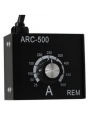 Пульт ДУ Сварог для аппаратов ARC 500 (R11)