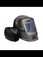 Сварочная маска Сварог AS-4001F с устройством подачи воздуха Р-1000 (Техно)