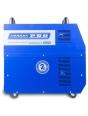 Сварочный инвертор AuroraPRO IRONMAN 315 AC/DC Pulse