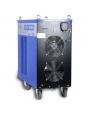 Сварочный инвертор AuroraPRO IRONMAN 500 AC/DC Pulse