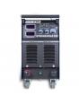 Сварочный инвертор AuroraPRO STRONGHOLD 500