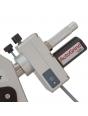 Модуль для автоматической заточки вольфрамовых электродов Inelco Grinders AutoGrind