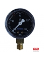 Манометр КРАСС газовый 1,0 МПа