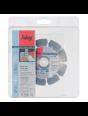 Алмазный отрезной диск Fubag Beton Pro D115 мм/ 22.2 мм