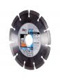 Алмазный диск Fubag Beton Pro D140 мм/ 30.0 мм