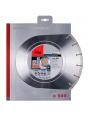 Алмазный отрезной диск Fubag Beton Pro D300 мм/ 25.4 мм