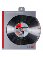 Алмазный отрезной диск Fubag Beton Pro D350 мм/ 25.4 мм