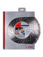 Алмазный отрезной диск Fubag Beton Extra D300 мм/ 25.4 мм