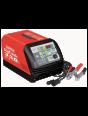 Пуско-зарядное устройство BlueWeld Digtronic 330