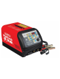 Пуско-зарядное устройство BlueWeld Digtronic 530