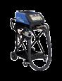 Аппарат точечной сварки Blueweld Inver-Plus 10000