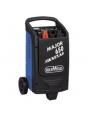 Пуско-зарядное устройство BlueWeld Major 650 Start